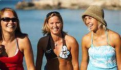 Vi gillar! - Tandblekning hemma för bara 179 kr från http://www.smilodent.se #vänner