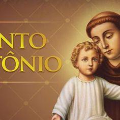 simpatia de santo antonio