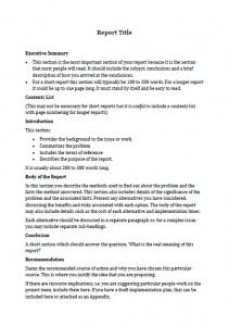 Top professional resume writing services image 2
