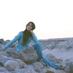 Seven Words, a song by Weyes Blood on Spotify Ocean Video, Vash, California Dreamin', Titanic, Pretty People, Blood, Photoshoot, Poses, Vitamins