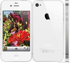 iPhone Mobile Phone Original Unlocked Dual Core Cell phone Used Best Phone Deals, Iphone Deals, Top Mobile Phones, Best Mobile Phone, Apple Iphone, Iphone 4s, Iphone Australia, Smartphone, Apple Model