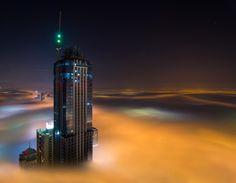 nintchdbpict000284676211  nintchdbpict000284676211 ..... Read more:  http://dxbplanet.com/dxbimages/?p=1044    #Uncategorized #Dubai #DXB #MyDubai #DXBplanet #LoveDubai #UAE #دبي