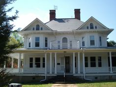 Page 2 | North Carolina | Property Location | Old Houses For Sale and Historic Real Estate Listings