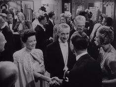 "Gene Tierney, ""Laura,"" 1944 Laura 1944, Clifton Webb, Dana Andrews, Gene Tierney, Best Cinematography, Police Detective, Vincent Price, Best Director, The Best Films"