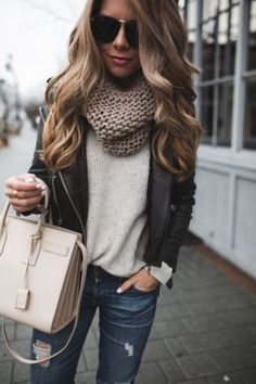 Fall Outfits 40