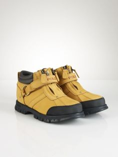 RalphLauren Conquest III Boot for $55.99