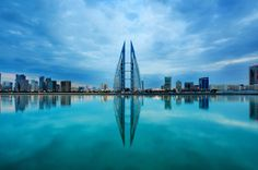 bahrain   bahrain s economic performance and strategy will be put under scrutiny ...