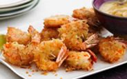 Great Recipes, Dinner Ideas and Quick & Easy Meals from Kraft Foods