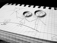 Свадебный фотограф Кира Счастливая (kerrylite). Фотография от 19.04.2013