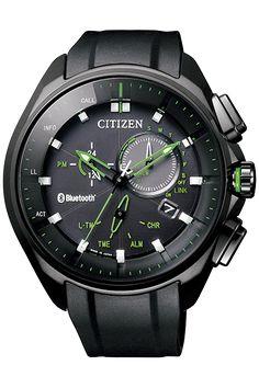 シチズン腕時計オフィシャルサイトです。COLLECTION(シチズンコレクション) BZ1025-02E はこちらです。