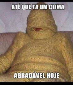 Bem-vindo a Curitiba!