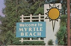 Astro Motel Surfside Beach Sc