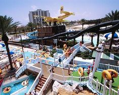 destin+florida+attractions | destin florida is one of the most popular family friendly attractions ...