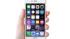 De laatste dagen zijn iPhone-gebruikers doelwit van een nieuwe en grote phishingaanval. Het sms-bericht dat de iPhone-gebruikers ontvangen, is in het Nederlands opgesteld.