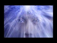 Abre El Tercer Ojo En 7 Dias!! MUY PODEROSO! (Subliminal Binaural Beats Frecuencia Vibración) - YouTube