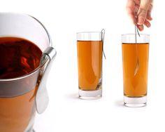 刀叉湯匙設計