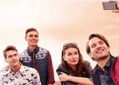 John Player Unisex clothing at Flat 50% – 55% off on Flipkart - Best Online Offer