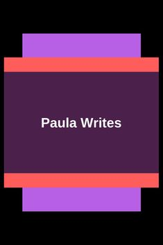 About Author Paula Puddephatt Blog Writing, Writing Tips, Story Writer, Business Advice, Historical Fiction, Screenwriting, Poet, Short Stories, Writers