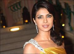 If Film requires going bald entirely then I will do it, Priyanka Chopra   Bald http://www.morningcable.com/entertainment/arts-and-entertainment/37681-if-film-requires-going-bald-entirely-then-i-will-do-it-priyanka-chopra.html