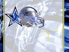Dallas Cowboys Moving Wallpaper | Dallas cowboys christmas animated cartoon…