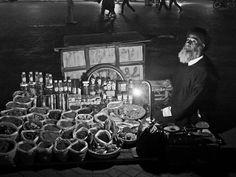 marrakech morocco by http://heatherbuckley.co.uk, via Flickr