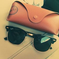 ray ban clubmaster sunglasses on sale