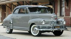 1948-Nash-600