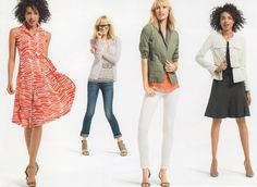 I can't wait for a CAbi Spring! www.jeanettemurphey.cabionline.com