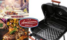 394 Best Americana Grills Images In 2020 Backyard Burger, Backyard Barbeque, Backyard Gazebo, Large Backyard, Water Slides Backyard, Wooden Swings, Chip Bags, Backyard Decorations, Backyard Ideas