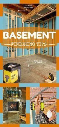 Basement House, Basement Apartment, Basement Plans, Basement Bedrooms, Basement Flooring, Basement Renovations, Basement Bathroom, Home Renovation, Home Remodeling