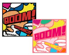 Novels, Banner, Teen, Graphic Design, Content, Manga, American, Google, Color