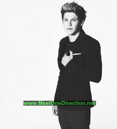 Nialls Eyes In This Picture KILL ME