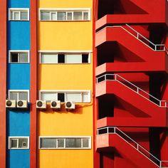 I colori della Turchia - Yener Torun