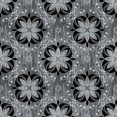 Tischdecken aus Wachstuch Meterware Wählbar Designs Dekorama Abwaschbar 33-D   eBay