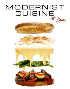 Modernist Cuisine at Home : Aaron Verzosa