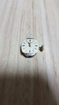 Check out this item in my Etsy shop https://www.etsy.com/listing/467662154/seiko-vintage-watch-movement-parts-japan