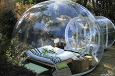 floating hotel pod - Google Search