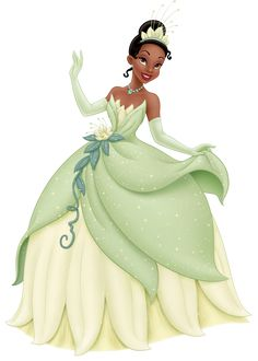 Which Are The Top 10 Disney Princess Dresses is part of Tiana disney - All of us are fans of disney princess' dresses Here are top 10 by public voting please vote Tiana Halloween Costume, Tiana Costume, Disney Princess Drawings, Disney Princess Dresses, Disney Drawings, Princess Merida, Tangled Princess, Frog Princess, Princess Bubblegum