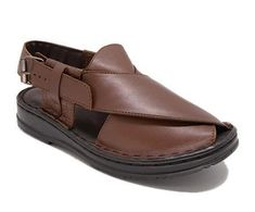 Loafer Shoes, Loafers Men, Black Formal Shoes, Most Popular Shoes, Slip Resistant Shoes, Double Strap Sandals, Mens Slippers, Types Of Shoes, Beautiful Shoes