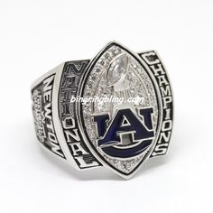 Custom make sports Championship Rings to sports Fans.We provide Super Bowl Rings,World Series Rings,Stanley Cup Rings,NCAA Rings,AFC and NFC Rings.