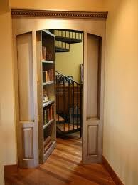 Google Image Result for http://www.frashii.com/wp-content/uploads/2013/11/Eclectic-Kids-Room-With-Middle-Cabinet-On-Study-Wall-Facing-Master...