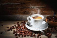 A quina hora prens el cafè? El cafè té les seves hores ideals. Descobreix els benefcis i riscos del consum del cafè i la cafeïna