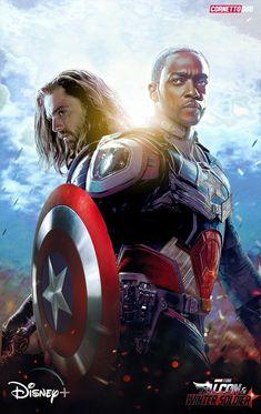 Please, and thank you ❤️ I need this Marvel. Rest in peace! Please, and thank you ❤️ I need this Marvel. Rest in peace! Marvel Comics, Marvel Funny, Marvel Memes, Marvel Avengers, Captain Marvel, Captain Of America, Bucky Barnes Captain America, Thor, Loki