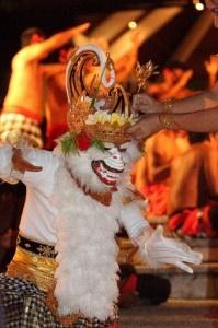 Kecak Ramayana & Fire Dance in Pecatu – Bali « Private Tour Driver Bali Island