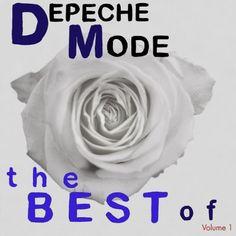 Best of Depeche Mode VIRGIN http://www.amazon.de/dp/B000IB0ECU/ref=cm_sw_r_pi_dp_s0Eavb1Y506JT