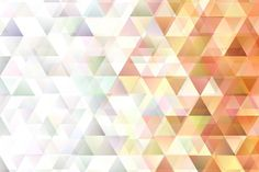 FREE Vector: Triangle Polygon Background with Opacity #poster #background #triangle #design #geometric #orange #FreeDesign #FreeBackground #FreeGraphics #BackgroundDesign #FreeBackgrounds #FreeVectorBackgrounds #backgrounds #abstract #generated #graphic #art #fractal #FreeVectorBackgrounds Free Vector Backgrounds, Vector Free, Free Graphics, Vector Graphics, Background Patterns, Background Designs, Geometric Art, Vector Design, Free Design