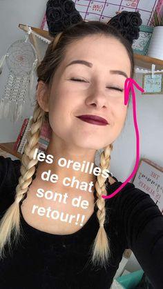 Résultats de recherche d'images pour « emma verde instagram » Emma Verde, Hairdresser, Youtubers, Photos, Pictures, Celebrities, Hair Styles, Chill, Images