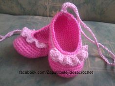 baby shoes,zapatitos de bebe