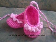 baby shoes,zapatitos de bebe