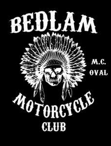 Bedlam Motorcycle Club